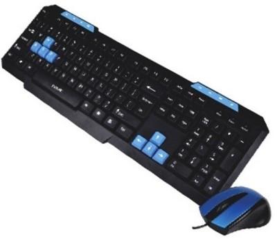 PUNTA P-KB535CM Wired USB Laptop Keyboard