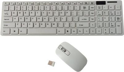 Storite UltraKeyboard Wireless Laptop Keyboard