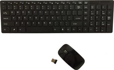 Storite Ultra Slim Wireless Laptop Keyboard