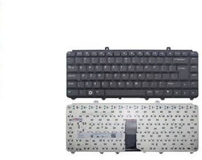 Dell Dell Inspiron 1420 1520 1526 1525 1540 1545 Notebook Wired keyboard Layout (Black) Internal Laptop Keyboard(Black) at flipkart