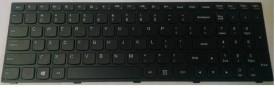 Lenovo T6G1-US Internal Laptop Keyboard