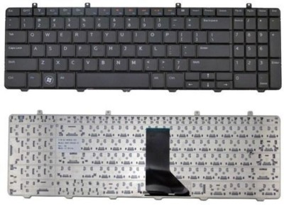 Laprise For Dell Inspiron 1564 Internal Laptop Keyboard