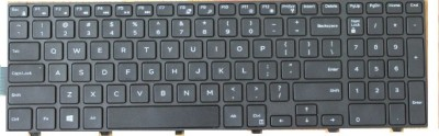Laprise For Dell Inspiron 15 3000 3541 3542 Internal Laptop Keyboard
