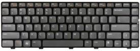 ACETRONIX 13R 14R 14V N4010 N4020 N4030 Internal Laptop Keyboard