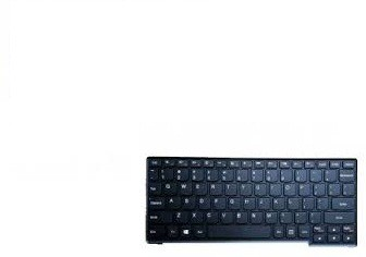 Lenovo 3000 N100 N200 N500 C100 G530 G450 F41 F31 Y430 Y330 Laptop Keyboard Notebook Keypad Internal Laptop Keyboard(Black)