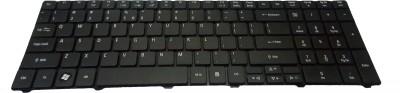 Acer Aspire 5536,5810,5738,5742 Internal Laptop Keyboard