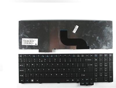 Acer Travelmate 5760 Internal Laptop Keyboard