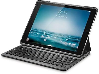 Anker AK-A7725111 Bluetooth, Wireless Gaming Keyboard