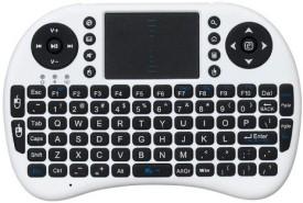 Artek MWK08 Wireless Small Keyboard