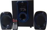 Beekonnect 213A Laptop/Desktop Speaker (...