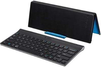 Logitech 920-003390 Bluetooth Gaming Keyboard