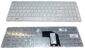 Laptech Hp Pavilion G6-2000 Internal Laptop Keyboard