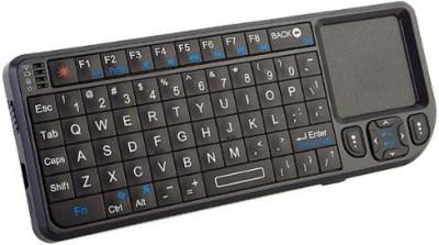 HDE �88008548 Bluetooth Gaming Keyboard