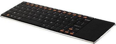 Devizer DKB14210 Wireless Laptop Keyboard