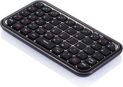 XD Design BMK 371 Bluetooth Tablet Keyboard