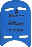 MD Smart Surfing Kickboard (Blue, Green)