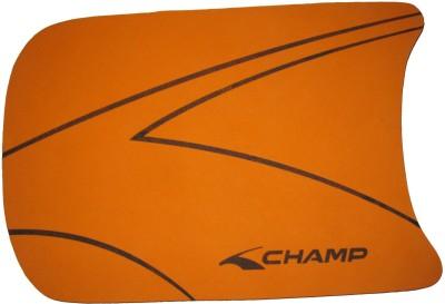 Champ C9ASW5025_OR Kickboard