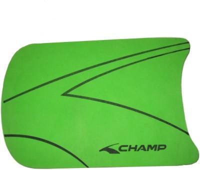 Champ C9ASW5025_GN Kickboard