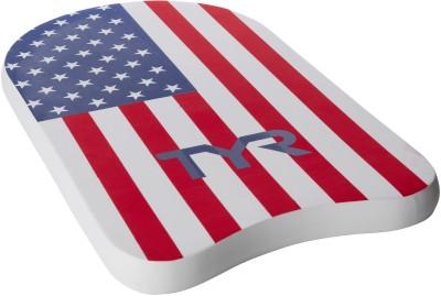 TYR USA Kickboard