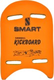 MD Smart Surfing Kickboard (Orange, Gree...