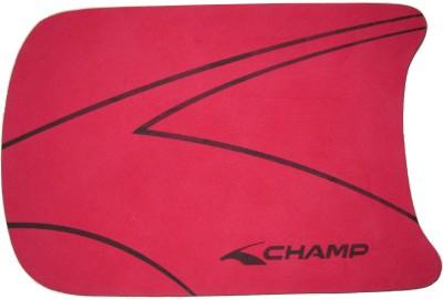Champ C9ASW5025_RD Kickboard