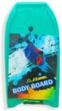 Atunas Pro Kickboard (Green)