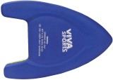 Viva Sports KB-110 Kickboard (Blue, Gree...