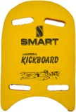 MD Smart Surfing Kickboard (Red, Yellow)