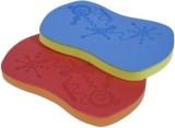 Tribord Kickboard (Multicolor)