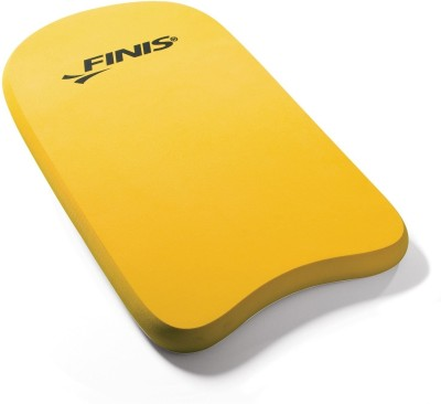 Finis Yellow - Adult Kickboard
