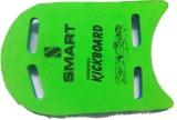 TAB KICKGreen1 Kickboard (Green)