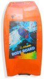 ATUNAS Pro Kickboard (Orange)