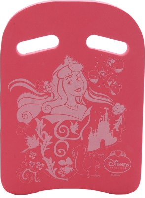 Disney Princess Kid Surfing Kickboard