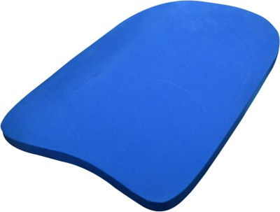 Metro Sports Sea Surfer Mini Kickboard