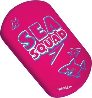 Speedo Sea Squad Mini Kickboard
