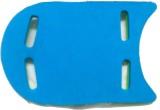 TAB KickBlue1 Kickboard (Blue)