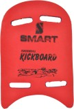 MD Smart Surfing Kickboard (Red, Green)