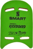 MD Smart Surfing Kickboard (Green, Blue)