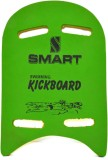 MD Smart Surfing Kickboard (Green, Yello...