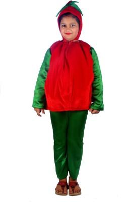 SBD Tomato Kids Costume Wear