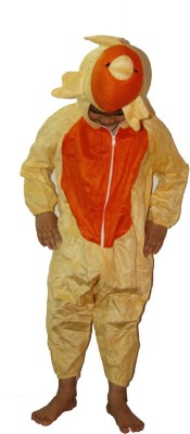 Fish Kids Costume Wear