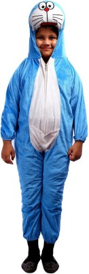 SBD Doraemon Kids Costume Wear