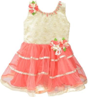 MONICA GIFT Designer Kids Costume Wear