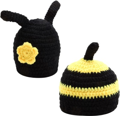 NeedyBee HoneyBee Kids Costume Wear