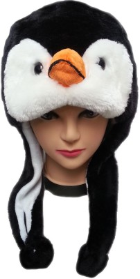 Fancydresswale Penguin Kids Costume Wear