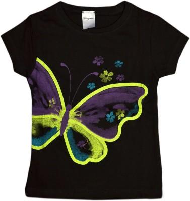 HoneyPossum Butterfly Kids Costume Wear