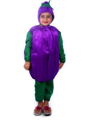 SBD Fancy Dress Kids Costume Wear