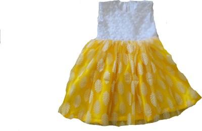 Meeshka Princess Kids Costume Wear