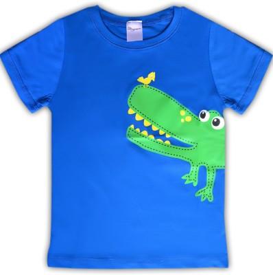 HoneyPossum Crocodile Kids Costume Wear