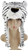 Fancydresswale White Tiger Kids Costume ...